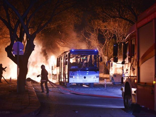 25-Ankara.jpg
