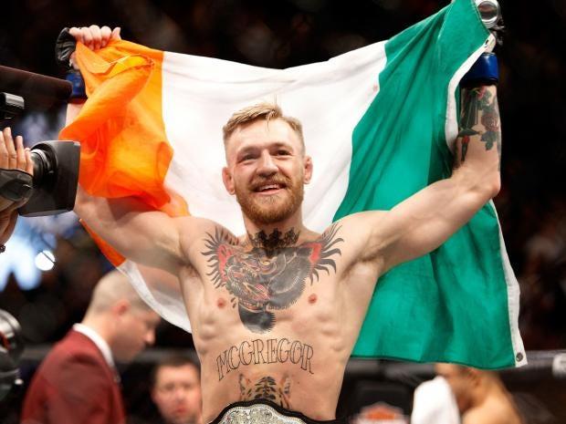Conor-McGregor1.jpg