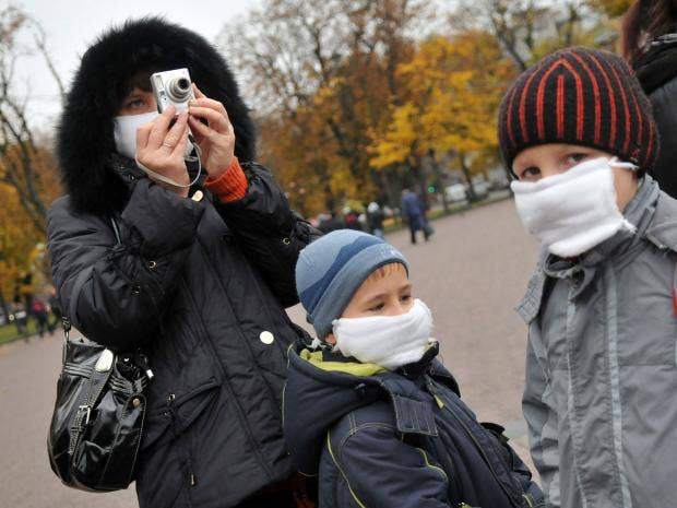 swine-flu-Ukraine.jpg