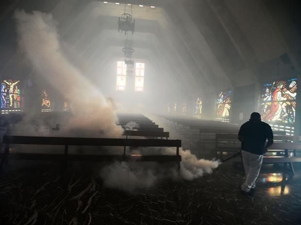 Zika-church.jpg