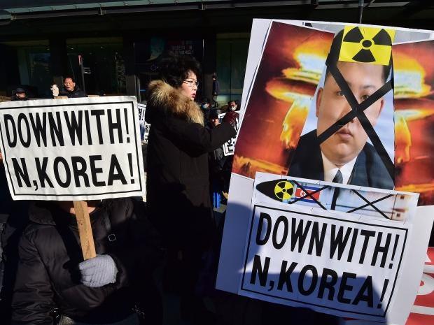 NORTH-KOREA-NUCLEAR-TESTS.jpg