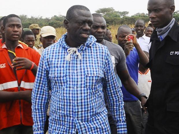 Kizza-Besigye-AP.jpg