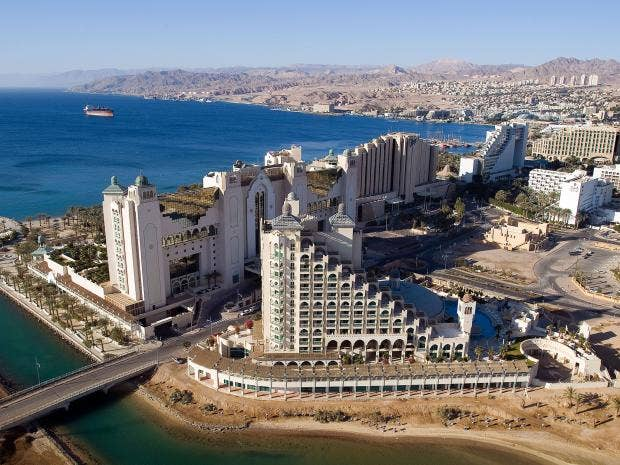 27-Hotels-of-Eilat-Alamy.jpg