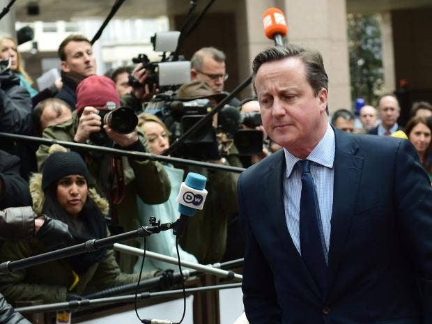 10-Cameron-AFP-Getty.jpg