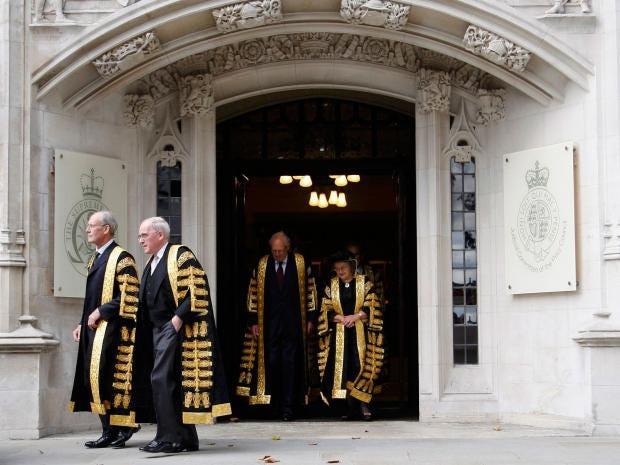 2-Supreme-Court-Reuters.jpg
