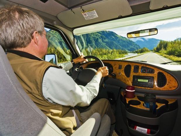 Elderly-Drivers-Rex.jpg