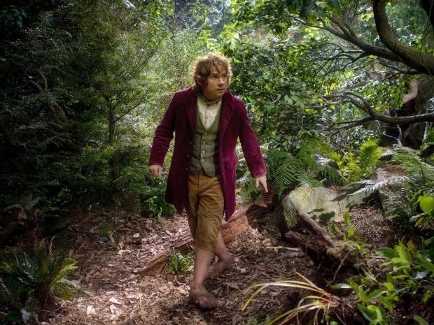 The-Hobbit-AFPGetty.jpg