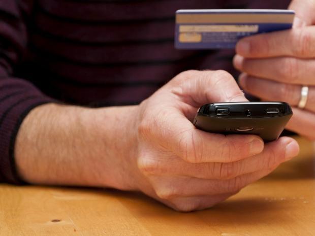mobile-banking-REX.jpg
