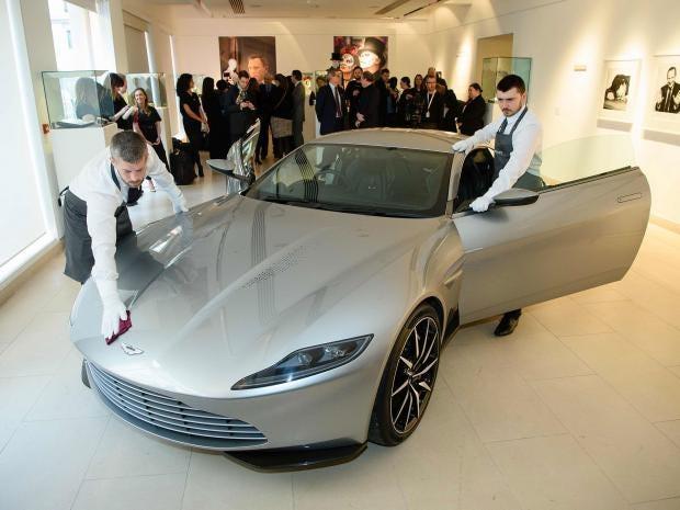 James-Bond-Aston-AFP.jpg