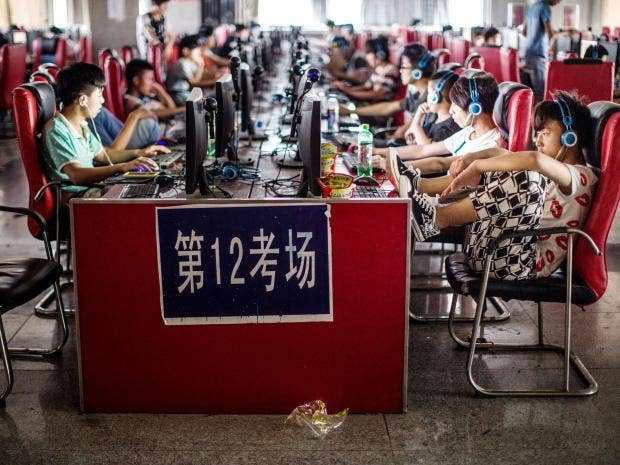 china-internet-REX.jpg
