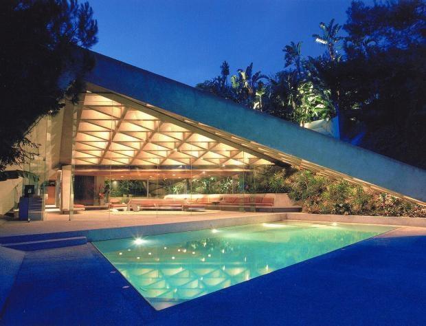 Sheats-Goldstein-House-by-John-Lautner-Yellowtrace-12.jpg