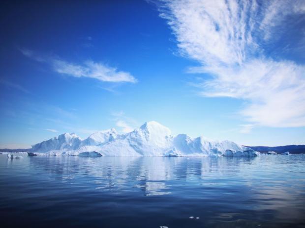 arctic-global-warming-getty.jpg