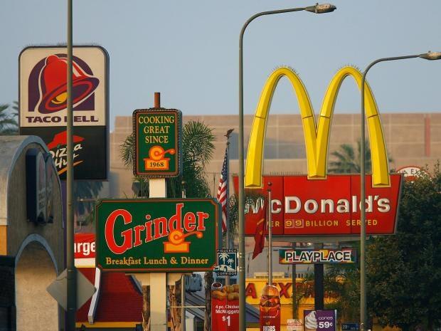 fast-food-getty.jpg