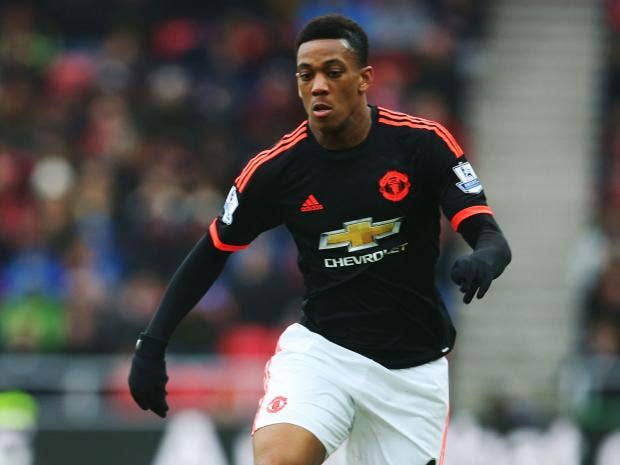 anthony-martial-23.jpg