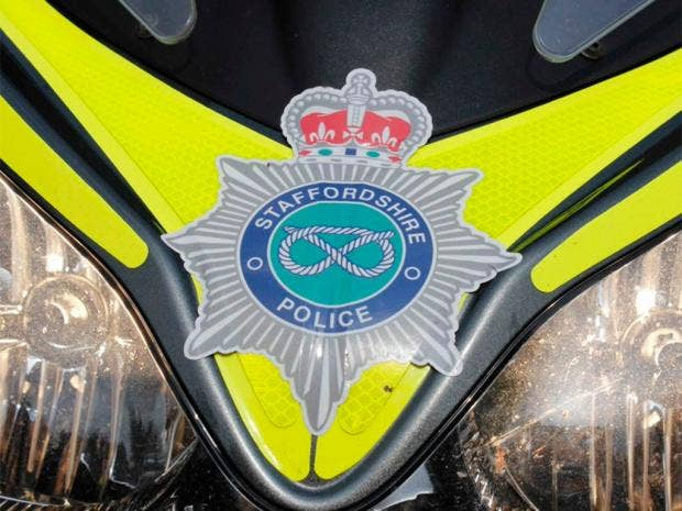 web-staffordshire-police-twitter.jpg