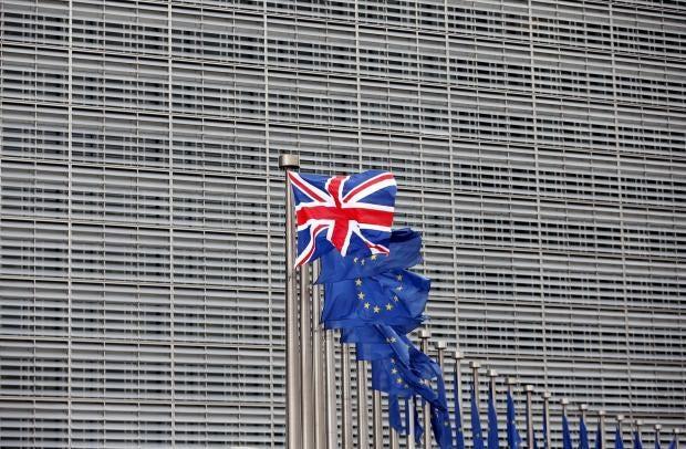 EU-flag-2-REUT.jpg