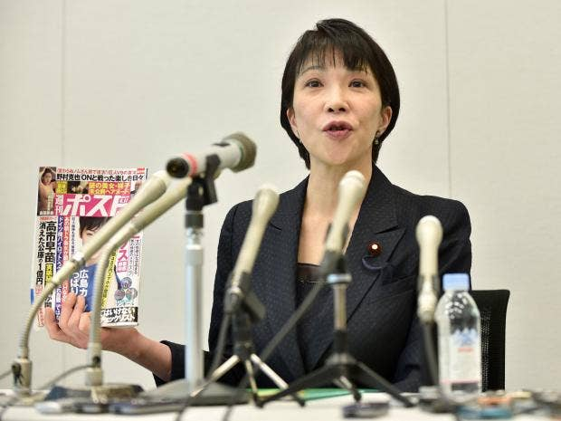 Sanae-Takaichi-japan.jpg