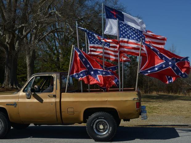 web-confederate-flag-corbis.jpg