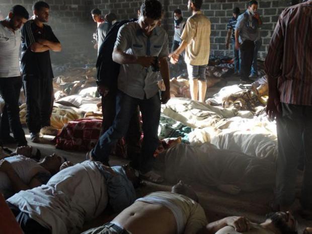 29-syrian-bodies-afp.jpg