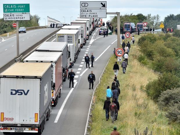8-UK-migration-get.jpg