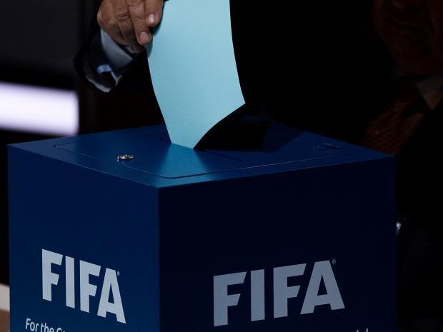 1-fifa-vote-get.jpg