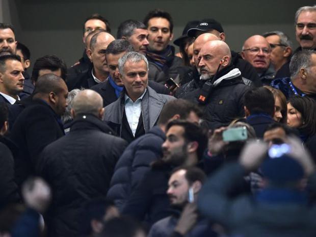 1-mourinho-get.jpg