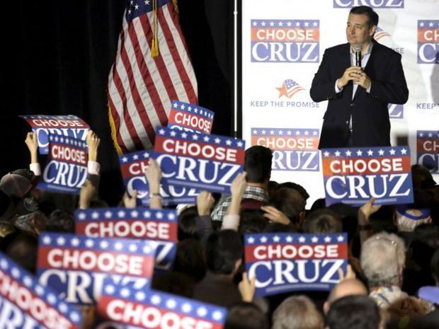 33-Ted-Cruz.jpg