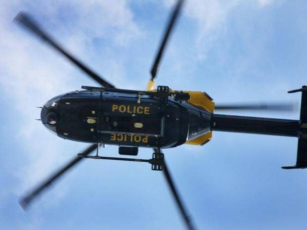 17-police-helicopter-alamy.jpg