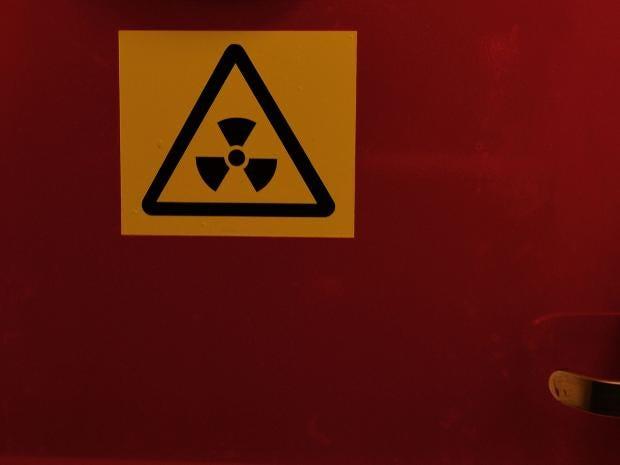 radioactive-generic.jpg