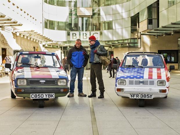 39-Top-Gear-BBC.jpg