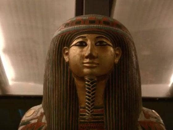 egypt-coffin.jpg