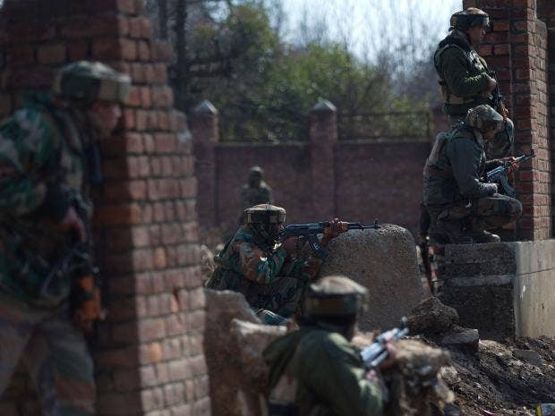 Kashmir-AP.jpg