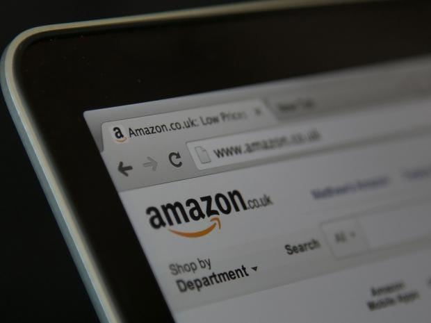 Amazon-Getty.jpg