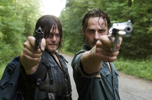The-Walking-Dead-Rick-Daryl-The-Next-World.jpg
