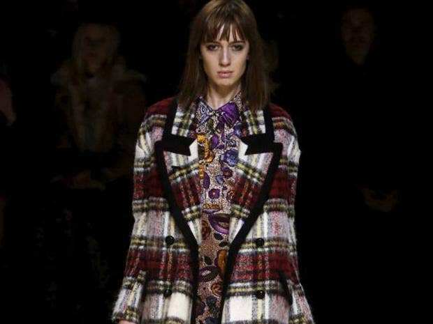 london-fashion-burberry-reu.jpg