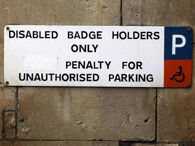 16-disability-parking-get.jpg