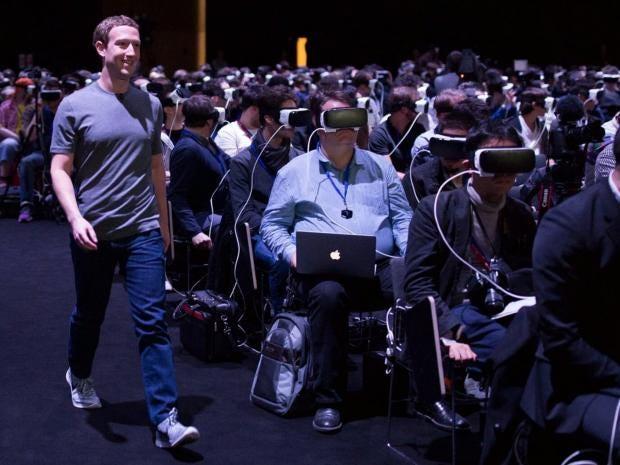 Mark-Zuckerberg-1.jpg