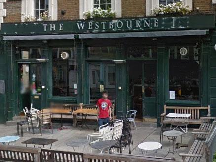 the-westbourne.jpg