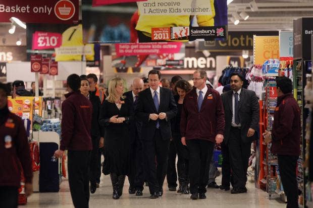 David-Cameron-Sainsburys.jpg