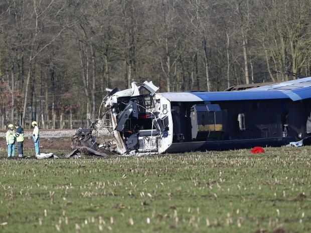 Netherlands-train-crash.jpg