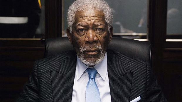 Morgan-Freeman-London-Has-Fallen.jpg