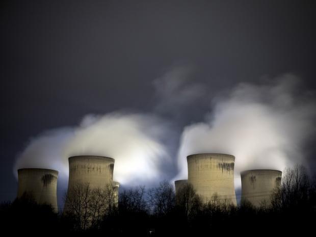 biz-p54-drax-power-station-getty.jpg