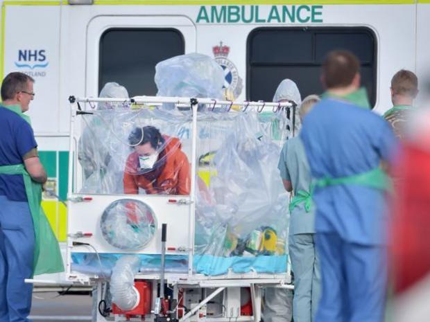 15-Ebola.jpg