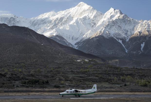 nepal-missing-plain-mountains-1.jpg