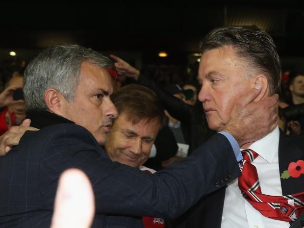 Van-Gaal-Mourinho.jpg
