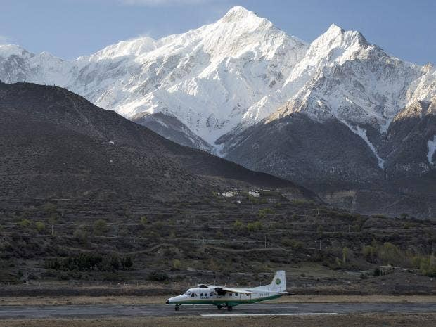 nepal-jet.jpg