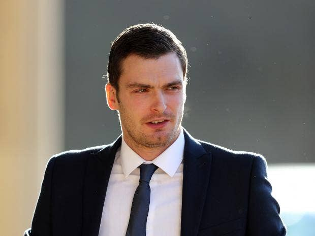 adam-johnson-getty.jpg