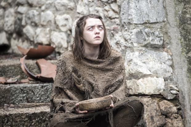 arya-blind.jpeg
