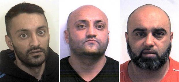 rotherham-sex-ring-men-guilty.jpg