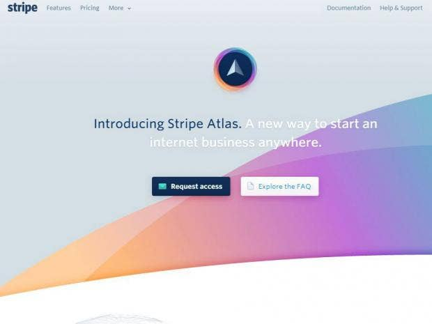 stripe-atlas.jpg